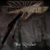BONFIRE - The Rauber (2008)