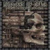 V/A - Monsters Of Death vol. 2 (2DVD)