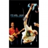 PEARL JAM - Live At The Garden (2DVD)