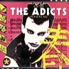 ADICTS - Fifth Overture + 4 (1986) (rem.)