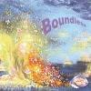 ALAP - Boundless (1988)