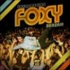 FOXY SHAZAM - Introducing (2008)