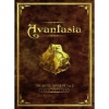 AVANTASIA - The Metal Opera Part I & II - Gold Edition (2008) (BOX)