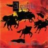 AGARTHI - At The Burning Horizon (1997) (MCD)