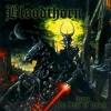 BLOODTHORN - Under The Reign Of Terror (2001)