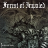 FOREST OF IMPALED - Forward The Spears (2003)