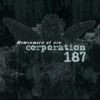 CORPORATION 187 - Newcomers Of Sin (2008)