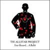 ALLSTAR PROJECT - Your Reward.... A Bullet (2008)