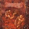 DEBAUCHERY - Torture Pit (2005) (CD+DVD) (DIGI)