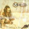 MORTIIS - The Smell Of Rain (2001) (CD+DVD)
