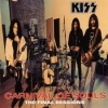 KISS - Carnival Of Souls (1997)