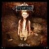 MORTIIS - The Grudge (2004) (LP)