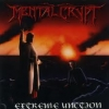 MENTAL CRYPT - Extreme Unction (1998)