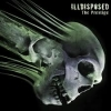 ILLDISPOSED - The Prestige (2008)
