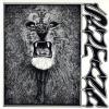 SANTANA - Santana (1998)
