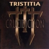 TRISTITIA - Crudiction (1997)
