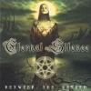 ETERNAL SILENCE - Between The Unseen (2001) (MCD)