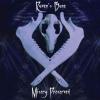 RAVEN'S BANE - Misery Preserved (2004)