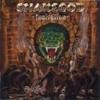 SNAKEGOD - Invitation (2001)