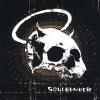 SOULBENDER - Soulbender (2004)