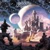 STARCASTLE - Citadel (Japán CD)