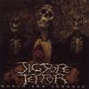 JIGSORE TERROR - World End Carnage (2004)