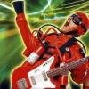RACER X - Super Heroes (2001)