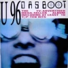U96 - Das Boot + 1 (1992)
