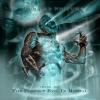 LUNA AD NOCTUM - The Perfect Evil In Mortal (2006)