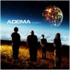 ADEMA - Planets (2005)