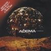 ADEMA - Tornado (2005)