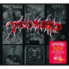 TANKARD - Oldies & Goldies - The Very Best Of The Noise Years 1986-1995 (2016) (2CD) (DIGI)