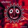 SHELTER - Mantra+3 (1995) (Expanded edition DIGI CD