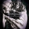 STONEGARD - From Dusk Till Doom (2008) (2CD)