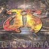 TERRA FIRMA - Terra Firma (1998)