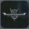 8TH SIN - Angelseed & Demonmilk (2005)