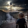 ANOTHER LIFE - Memories From Nothing (2008) (2CD)