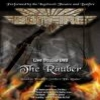 BONFIRE - The Rauber (2008) (2DVD)