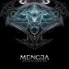 MENCEA - Dark Matter Energy Noir (2008)
