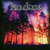 MERCILESS - Merciless (2002)