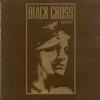 BLACK CROSS - Art Offensive (2003)