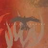 BREAKING PANGAEA - Phoenix (2003) (MCD)