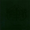 MARDUK - Dark Endless+5 (1992) (remastered