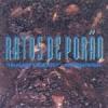 RATOS DE PORAO - Feijoada Acidente? - Internacional+3 (1995) (remastered