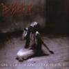 PYORRHOEA - Desire For Torment (2004) (re-release