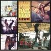 GRAND FUNK RAILROAD - 1971 tour (Japán import)
