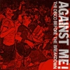 AGAINST ME! - The Disco Before The Breakdown (2002) (MCD)