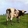 PINK FLOYD - Atom Heart Mother (1970) (Limited edition LP
