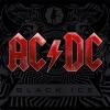 AC/DC - Black Ice (2008) (2LP)