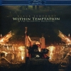 WITHIN TEMPTATION - Black Symphony (2008) (BLU-RAY DVD+DVD)